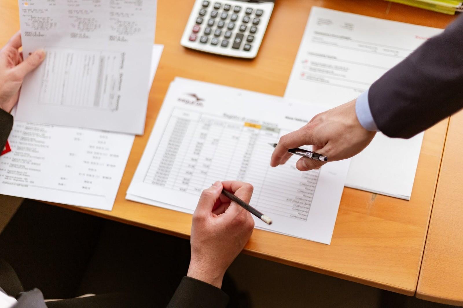 Studio Mamì - News - Credito d'imposta per l'acquisto o l'adattamento dei registratori fiscali