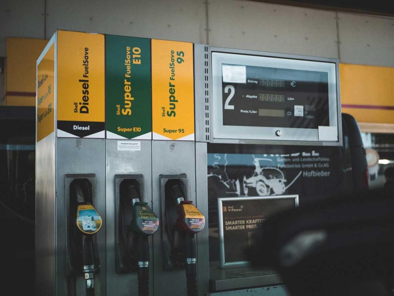 Studio Mami - News - bonus autotrasportatori merci carburante